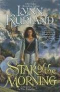 Star of the Morning: A Novel of the Nine Kingdoms