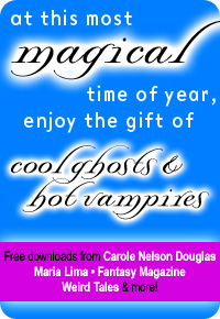 Sony eBook Freebies Dec 2008