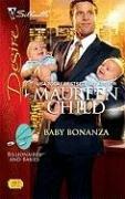 Baby Bonanza (Silhouette Desire)