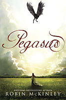 Pegasus_cover1