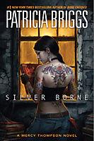 Silver-borne