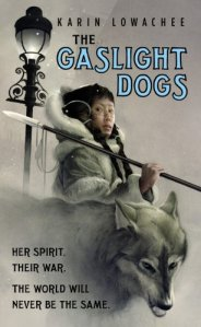 The Gaslight Dogs