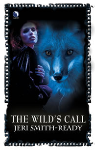 Wild's Call