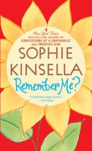 Remember Me?: A Novel