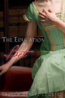 The Education of Bet