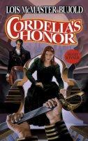 Cordelia's Honor (Vorkosigan Saga Omnibus: Shards of Honor / Barrayar)