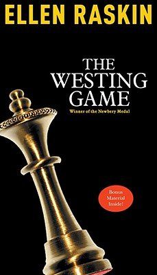 The Westing Game [WESTING GAME]