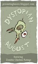 Dystopian-august