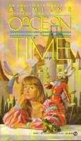 once upon a time by a. a. milne