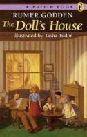 the dolls house by rumor godden