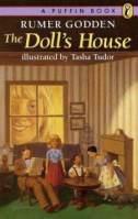 the dolls house by rumor godden