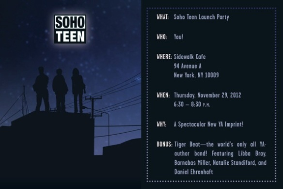 Soho_Teen_Invite