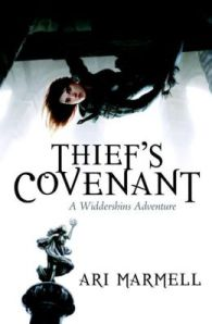 "Thief""s Covenant"